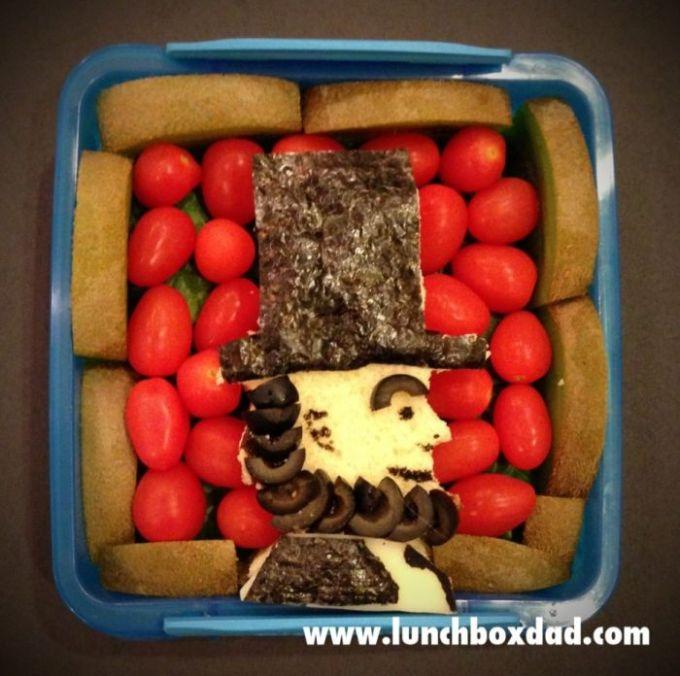 lunchbox_dad_15