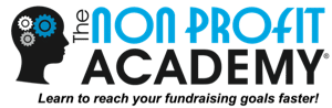 The Nonprofit Academy - affordable fundraising training at your finger tips!