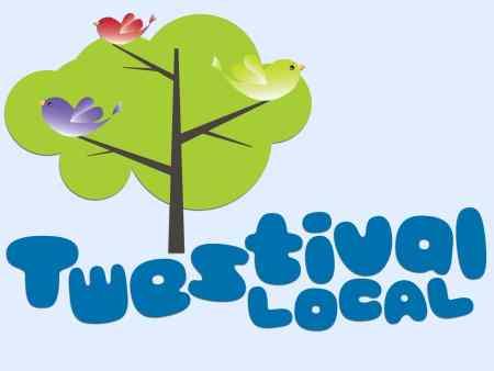 Twestival Local 2011