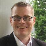 Image of John Fulwider - using Gallup's StrengthFinder to help your board raise money for your nonprofit