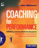 Best books for nonprofit leaders- Coaching for Performance, James Whitmore