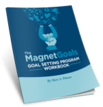 The MagnetGoals Workbook