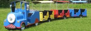 rent san diego trackless train kids party rentals los angeles childrens parties equipment orange county
