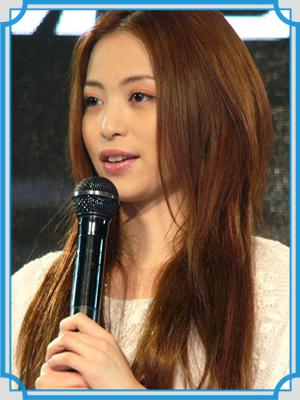 岩佐真悠子の画像 p1_10