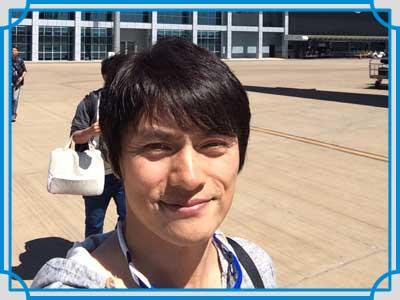 松村雄基の画像 p1_15