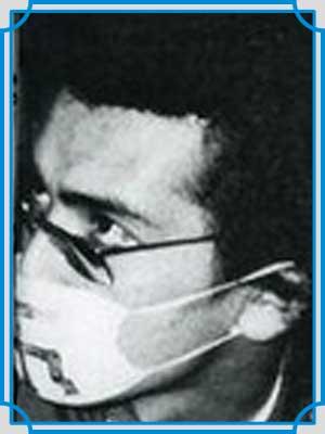 宇梶剛士の画像 p1_11