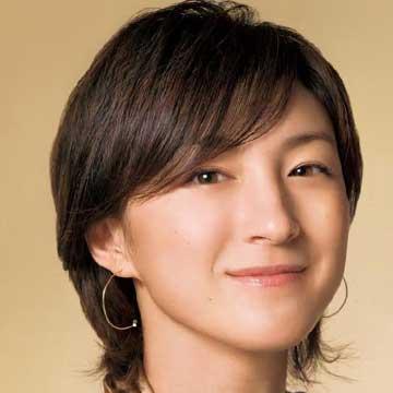 広末涼子の画像 p1_11