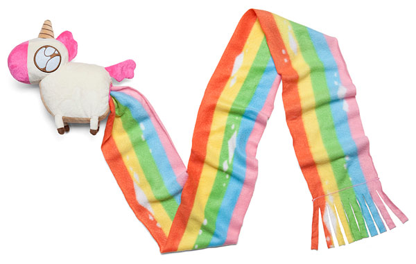 jkuu_unicorn_poop_stuff_scarf_plush-unicorn-gifts