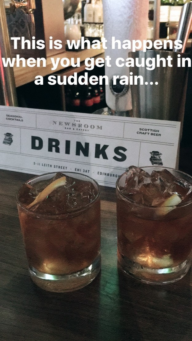 drinks-in-a-storm