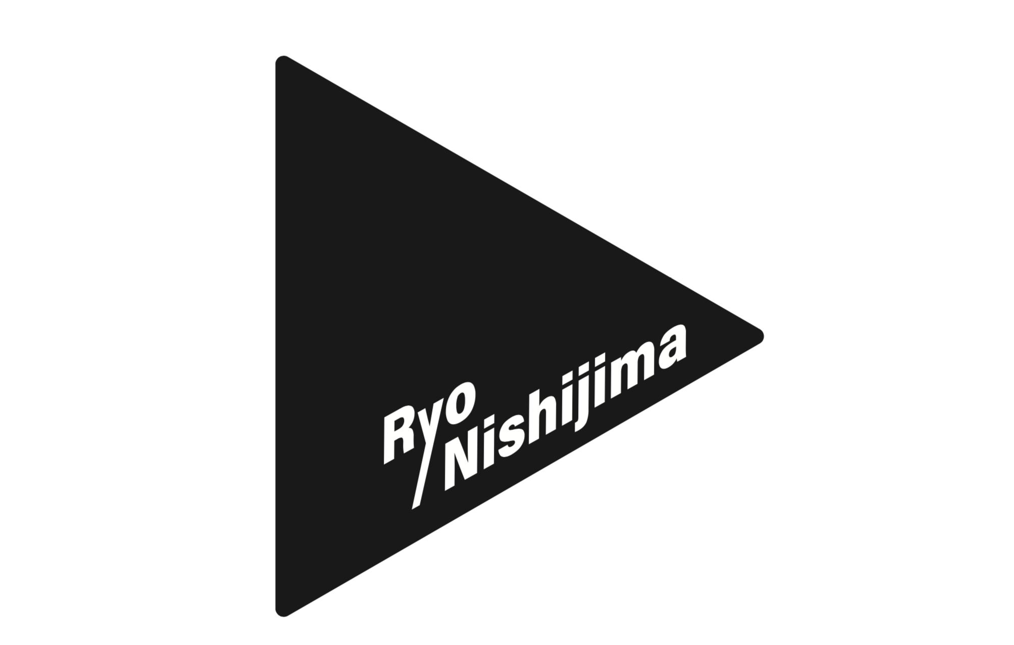 Ryo Nishijima