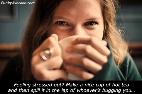 feeling-stressed