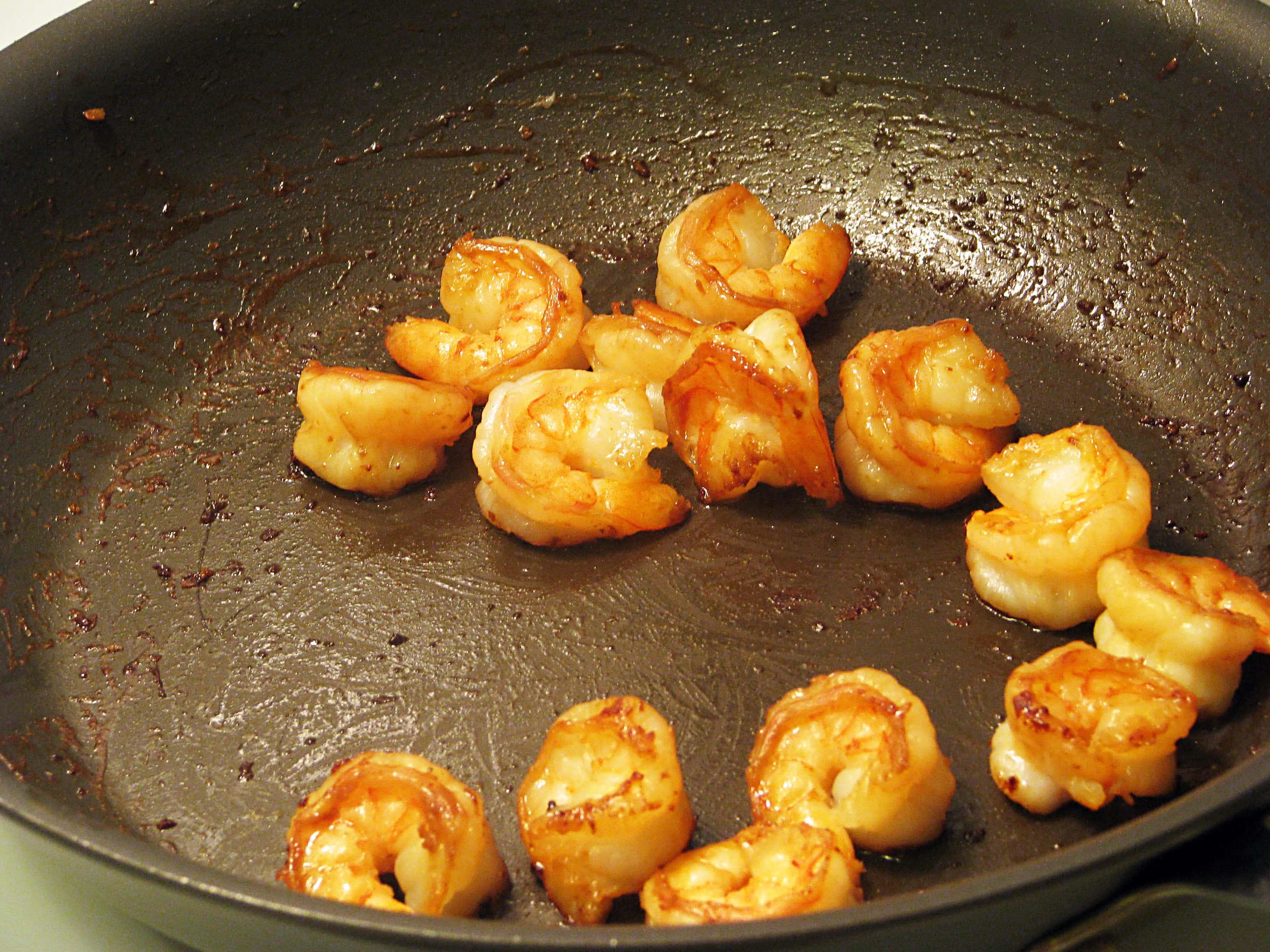 Dashing And Easiest Protein Ever Hibachi Shrimp Hibachi Steak Sauce Recipe Hibachi Grill Steak Recipe nice food Hibachi Steak Recipe