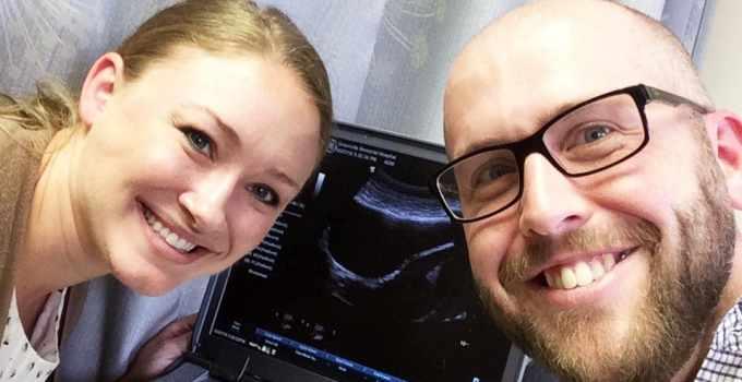 Pregnancy Recap Weeks 7-12