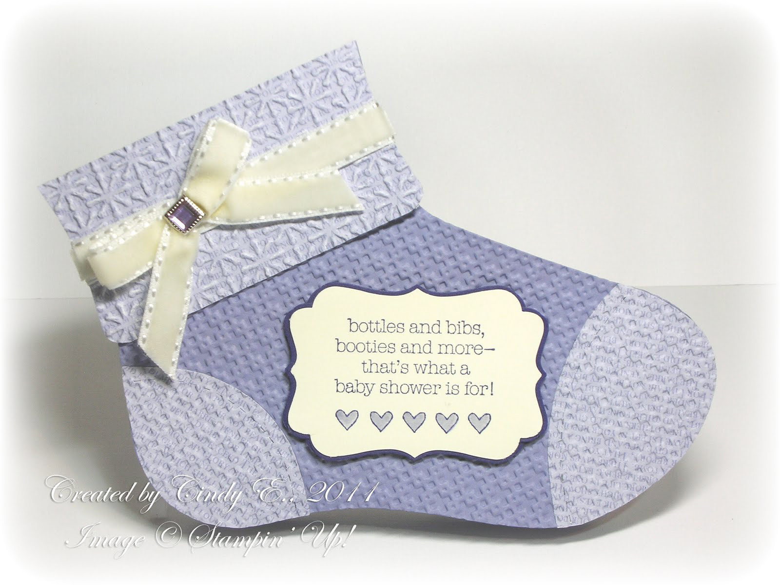 Fullsize Of Baby Shower Invitation Ideas