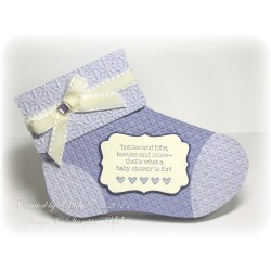 Small Crop Of Baby Shower Invitation Ideas