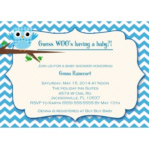 Groovy Ny Baby Shower Invitations Background Wallpaper Ny Baby Shower Invitations Background Wallpaper Baby Boy Shower Invitations Free Baby Boy Shower Invitations Vistaprint