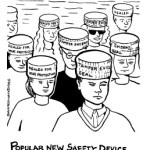 Cartoon of the Week for March 05, 1997