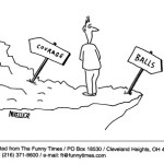 Cartoon of the Week for October 08, 1997
