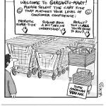 Cartoon of the Week for July 21, 2004