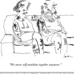 Cartoon of the Week for May 13, 2009