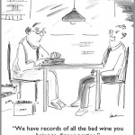 Cartoon of the Week for June 29, 2011