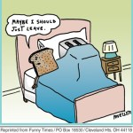 Cartoon of the Week for August 24, 2011