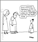 Cartoon of the Week for October 29, 2014