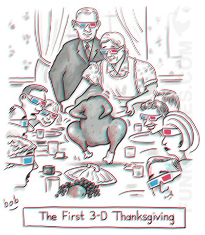 Cartoon of the Week for November 25, 2015
