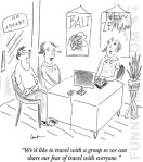 Cartoon of the Week for March 16, 2016