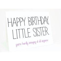 Masterly Her Ny Birthday Quotes Ny Birthday Quotes Sister Younger Sister 7 Ny Birthday Quotes