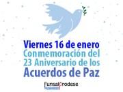 2015-01-16_acuerdos_paz_2015