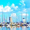 MARINAS-Fifth World Art-small__6795929773