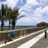 Pompano Beach Fishing Pier-small_7085597583