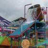 Waterpark-Fantaz-small_2779428237