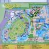 Waterpark-O'Donovan-small_1158320895