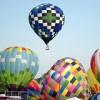 Hot Air Balloon-BALTHAZIRA2-small_4737467996