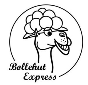 7bollehutexpress