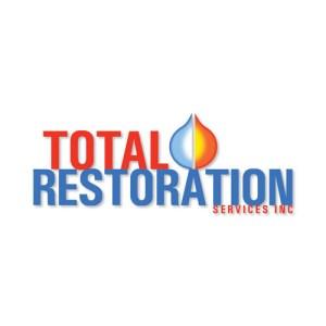 total-restoration