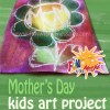 Mothers-Day-Art