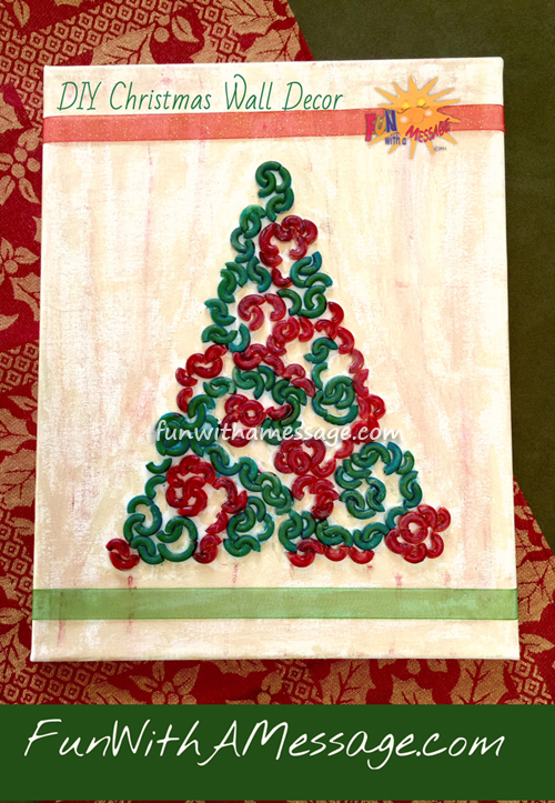 christmas wall art decor - Christmas Wall Decor