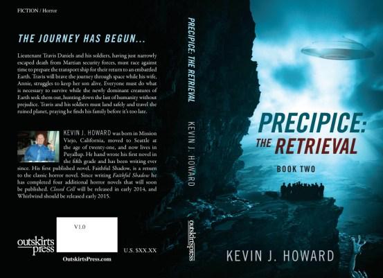 precipice Book_Cover_2