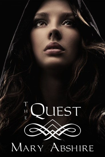 Project Eve thequest
