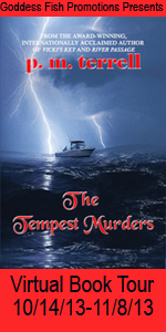 Tempest Murders Book Cover Banner copy