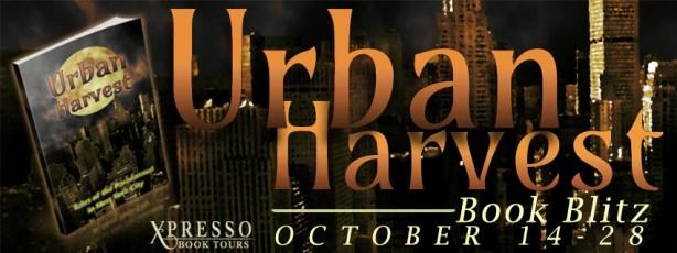 UrbanHarvestBlitzBanner