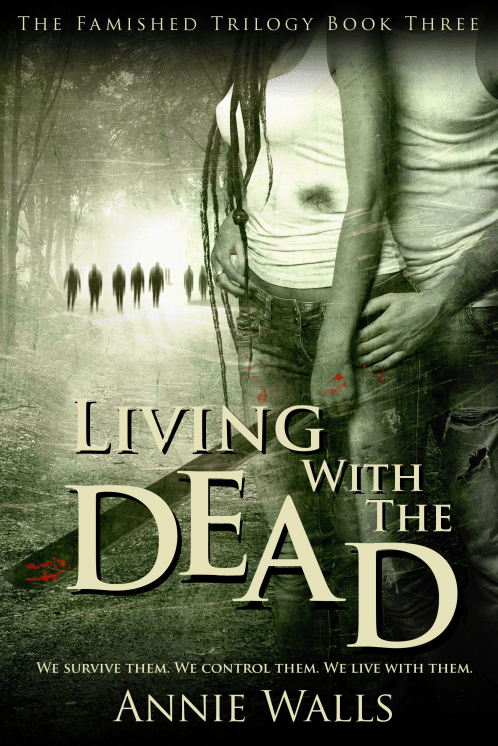 LivingwiththeDead