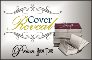 Prism Cover Reveal