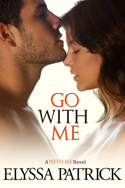Go With Me cover_final_600x900
