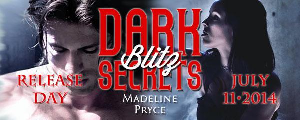 dark secrets Micah-Ella-Banner