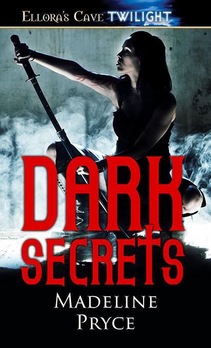 Dark Secrets_cover
