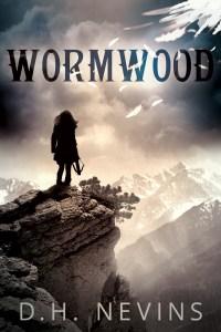 wormwood finalA